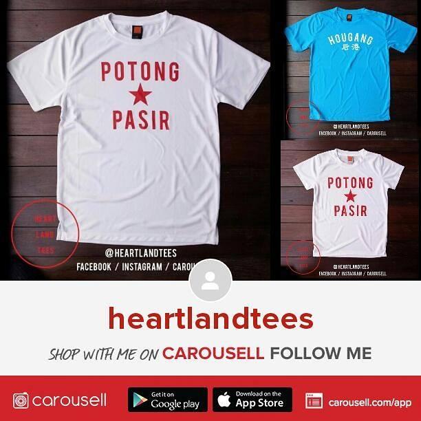 heartlandtees