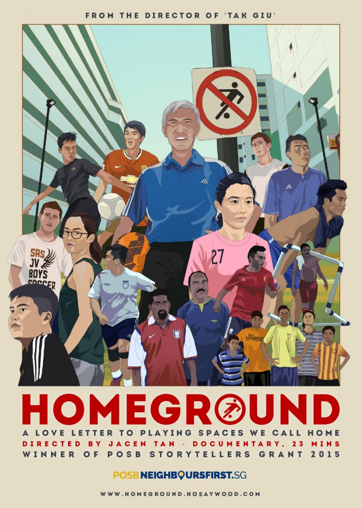 homegroundposter-web