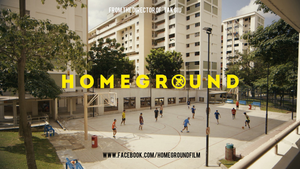 homegroundshotfb1