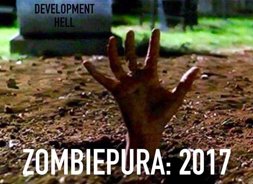 zombiepura-rise